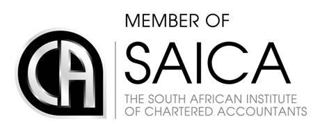WeDo Inc is a SAICA member